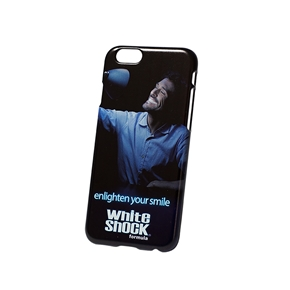 Etui na iPhone'a 6: enlighten your smile